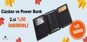 Safeplus-Cüzdan ve Power Bank (iphone)-5