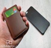 SafepluCüzdan ve Power Bank Micro USB (Android)-3