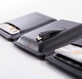 SafepluCüzdan ve Power Bank Micro USB (Android)-5