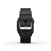 Pebble Time Akıllı Saat Siyah-3