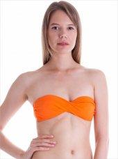 Ayyıldız 63508 Burgu Straplez Bikini Üstü