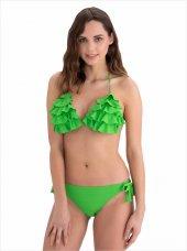 Ayyıldız 40690 Püsküllü Bikini