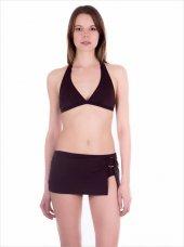 Ayyıldız 40674 Toparlayıcı Etekli Bikini