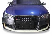 Audi A3 8v Hb Rs3 Body Kit 2012 Sonrası