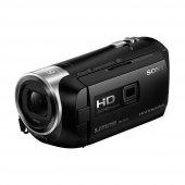 Sony Hdr Pj410 Projektörlü Video Kamera