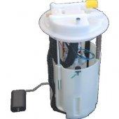 Yakıt Pompası Komple Fıat Fiorino 1.3jtd