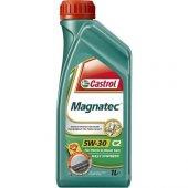 Castrol Magnatec 5W-30 C2 1 Lt.