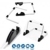 Universal Metal Tablet Standı-3