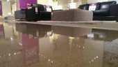 İsonem Liquid Glass Sıvı Cam 2 Kg Şeffaf-4