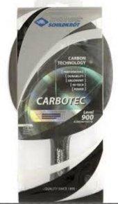 Donıc Carbotec 900 Masa Tenisi Raketi