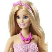 Barbie Doğum günü Prensesi-3
