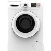 Profilo Cm10170tr 7 Kg 1000 Devir A+++ Çamaşır Makinesi