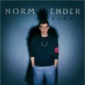 Norm Ender Aura