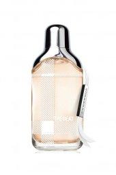 Burberry The Beat EDP 75 ml Kadın Parfüm
