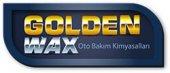 En İyi Hızlı Cila Islak Cila En Parlak Cila Showroom Cilası 500ml Yağmur Kaydırıcı Özellikli Goldenwax-10