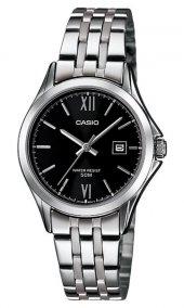 Casio Ltp 1381d 1avdf Kadın Kol Saati