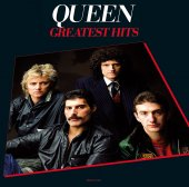 Queen Greatest Hıts I (Lp)