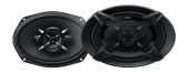 Sony XS-FB6930 6x9,3yol Oto Hoparlör ÜST SEVİYE