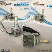 Led Xenon H7 Space