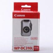 Canon WP-DC310L sualtı koruma kılıfı