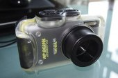 Canon WP-DC310L sualtı koruma kılıfı-2