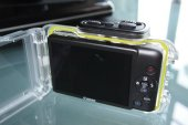 Canon WP-DC310L sualtı koruma kılıfı-3