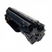 10 Lu Paket Canon Crg 737 İthal Muadil Toner