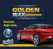 Goldenwax Jel Lastik Parlatıcısı En İyi Lastik Parlatıcı Kimyasalı Lastik Yanak Parlatıcı Temizleyici Lastik Yenileyici Siyahlaştırıcı 200ML-8