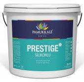 Prestige Silikonlu İç Cephe Boyası 20 Kg