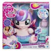 My Little Pony Bebek - Flurry Heart - Türkçe Konuşuyor - HASBRO