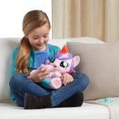 My Little Pony Bebek - Flurry Heart - Türkçe Konuşuyor - HASBRO-3