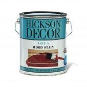 Hickson Decor Aqua Su Bazlı 5 Lt Walnut