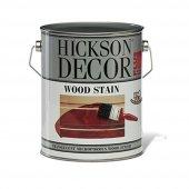 Hickson Decor Wood Stain 5 Lt Jade