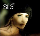 SILA - SILA (2 LP)
