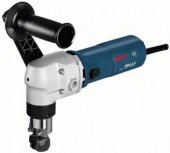 Bosch Gna 3,5 Sac Kesme Makinesi