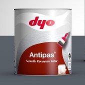 Dyo Antipas 2,5 Litre Yeşil