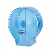 Palex Jumbo Boy Tuvalet Kağıdı Aparatı Tuvalet Kağıdı Dispenseri