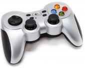 Logitech F710 OYUN KOLU Wireless Gamepad 940-000142-3