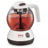 Tefal Magic Tea Bitki Çayı ve Cam Çaycı Çay Makinesi-3