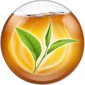 Tefal Magic Tea Bitki Çayı ve Cam Çaycı Çay Makinesi-5