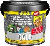 Jbl Gala Premium Pul Balık Yemi 5.5 Lt/950Gr. Kova