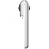 Insta360 - Nano 360 Derece Çekebilen Telefon Kamerası-4