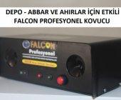 Falcon Profesyonel