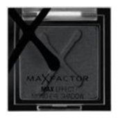 Max Factor Max Effect Mono Eye Shadow 12...