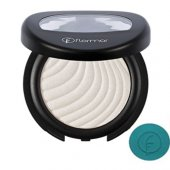 Flormar Mono Eyeshadow 18