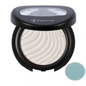 Flormar Mono Eyeshadow 05