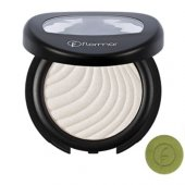 Flormar Mono Eyeshadow 07