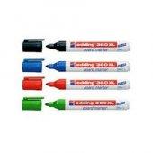 Edding 360 Board Marker Yazı Tahtası Kalemi
