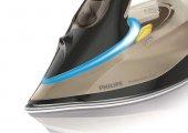 Philips GC4929/80 PerfectCare Azur Buharlı Ütü-5