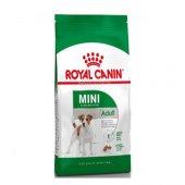 Royal Canin Mini Adult Küçük Irk Köpek Maması 2...